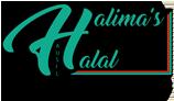Halima's Halal B.V